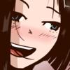 PCHunt's avatar