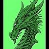 Pchurin's avatar
