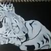 pcitr's avatar