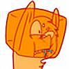 PCJelly's avatar