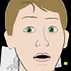 pcjoyce's avatar
