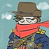 Pckhi's avatar