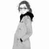 PCLEO's avatar