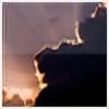 PCLiPSE's avatar