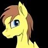 PclJm1n3r's avatar