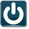 pcmoder's avatar