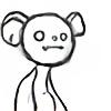 pcpbunny's avatar