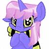 PCPyne's avatar