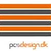pcsdesign's avatar