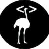 Pctros's avatar