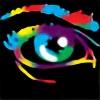 pcutting's avatar