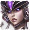 Pcyzicus's avatar