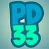 PD-33's avatar