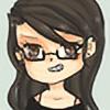 pd-k's avatar