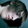 PD-Photography's avatar