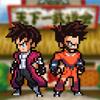 PD-Producciones's avatar