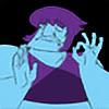 pd-YT's avatar