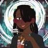 Pdarnetta's avatar