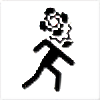 PDavid85's avatar