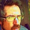 pdb1679's avatar