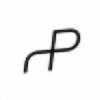 pddeluxe's avatar