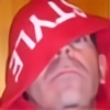 pdenardi's avatar