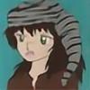 pdevinney's avatar