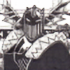 pdfletcher's avatar