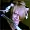 pdgeorge's avatar