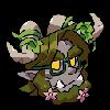 pdgk408's avatar