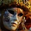 pdgrizzles's avatar