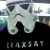 pdiablor's avatar