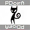 PDofA's avatar