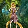 PDopeS's avatar