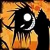 pdotzombie's avatar