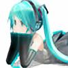 PDParts's avatar