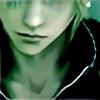 PDrej's avatar
