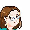 pdRydia's avatar