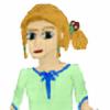 pds314's avatar