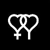 PDSmith's avatar