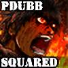 Pdubbsquared's avatar