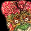 PDubbz's avatar