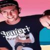 PdubzVisuals's avatar