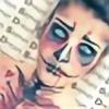 pdukes's avatar