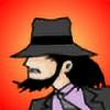 pdurdin's avatar