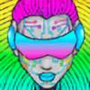 pdwolverine's avatar