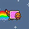 PDXCharmander's avatar