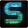 pe3sos's avatar