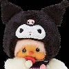 PE4CHY-CL0UDZ's avatar