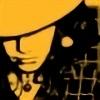 Pea-Atalante's avatar